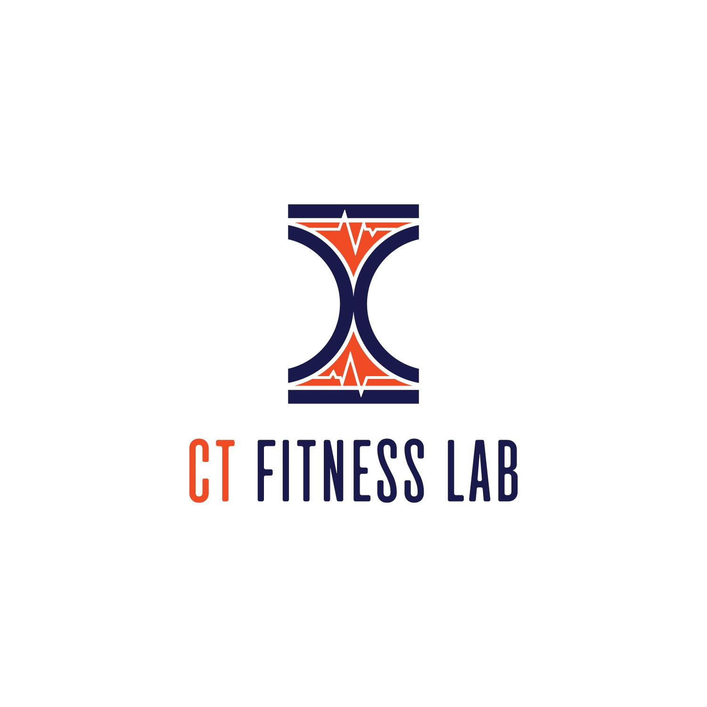 CT Fitness Lab Logo 1-01