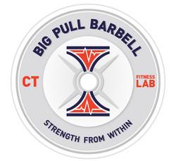 BigPullBarbell_General-03