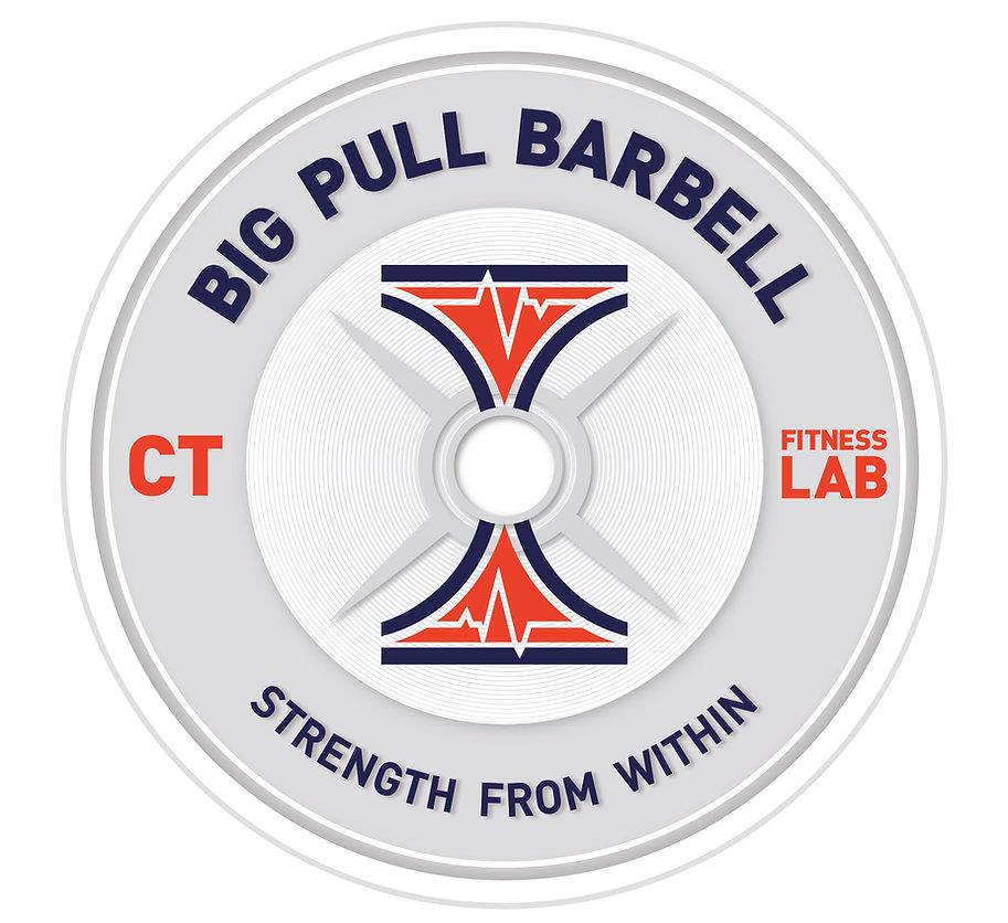 BigPullBarbell_General-03.jpg