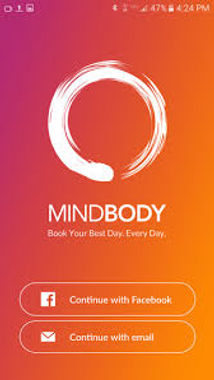 MindBody App.jpg