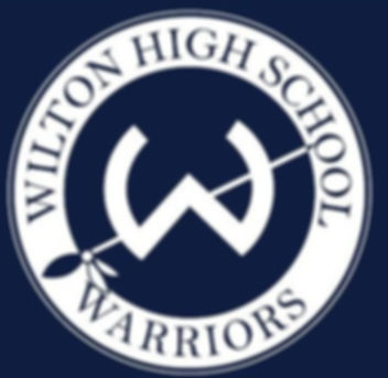 Wilton Warriors Logo_edited.jpg