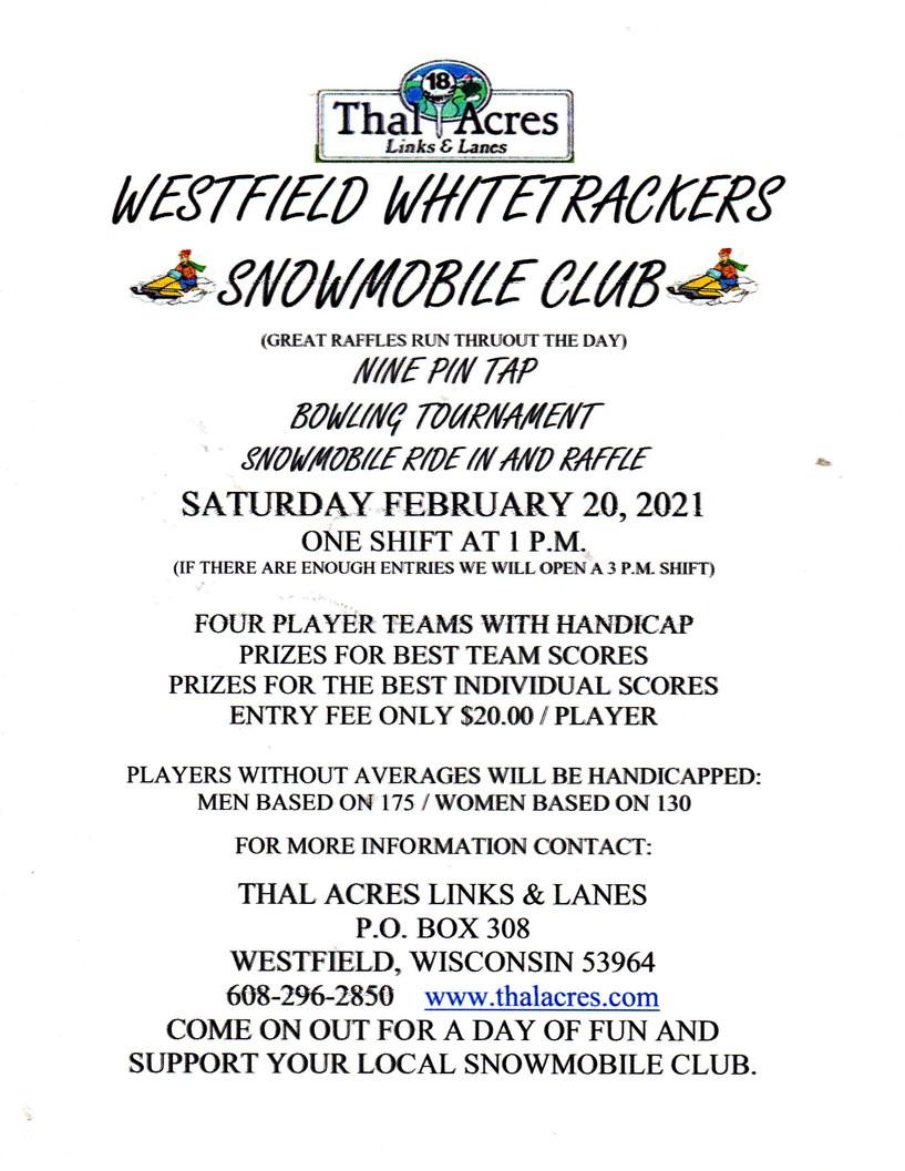 whitetrackersbowl2021028.jpg
