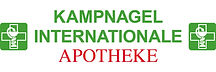 Logo Internationale Apotheke Kampnagel.j