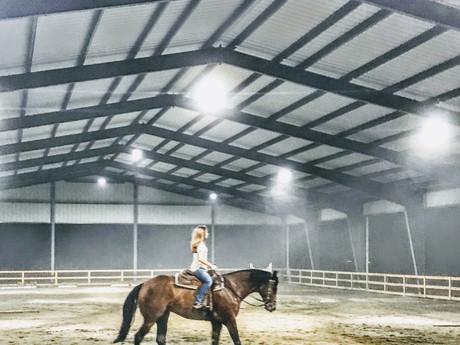Girl on Horse.jpeg