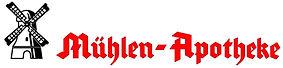 Logo+Schriftzug_Muehlen.jpg