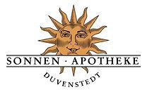 Sonnenapotheke-Duvenstedt.jpg
