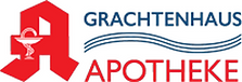 grachtenhaus-apotheke-logo.png
