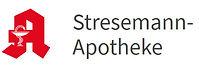 stresemann-apotheke.jpg