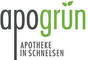 apogruen-logo.png