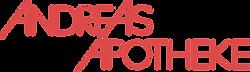 andreas-apotheke-logo.png