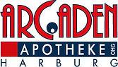 Arcaden_Logo.jpg