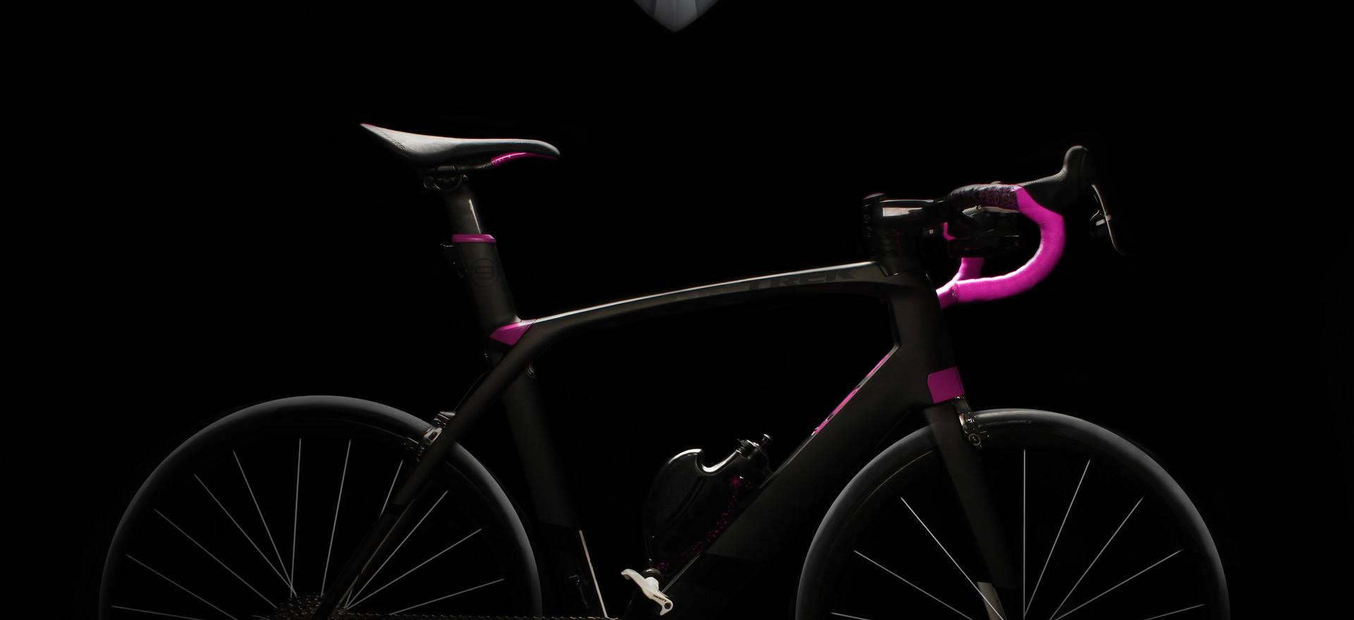 Trek Pink Bike Campaign.jpg