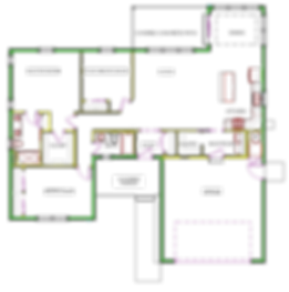 A169 Wisteria Floor Plan.png
