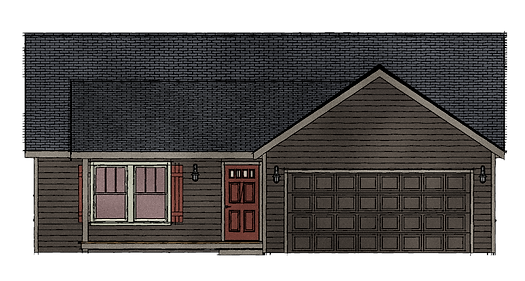 A164 Plan 2 Elevation.png