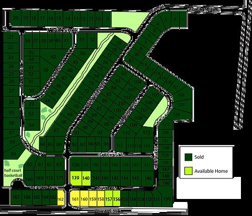 arborsmap dec 2020.png