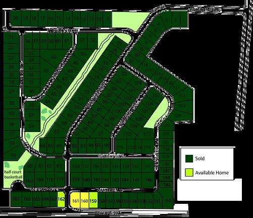 arborsmap july2021.png