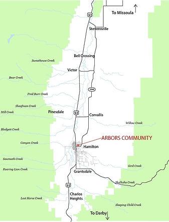 map-arbors_edited.jpg