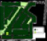 arborsmap A169.png