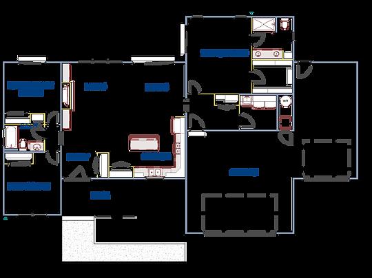 DE16 Alder Floor Plan.png