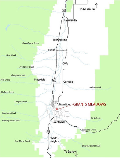 map-grants_edited.jpg