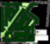 arborsmap-lark.png
