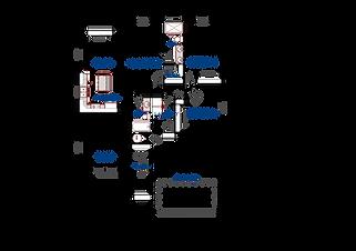 DAFFODIL FLOOR PLAN TRANSPARENT.png