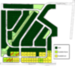 arborsmap 429.png