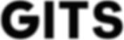 gits_logo.PNG