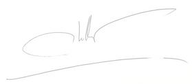quang_signature_B&W.png