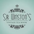 Sir Winston's Logo.png