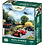 Thumbnail: 1940's Kevin Walsh Summer 1000 Piece Jigsaw Puzzle