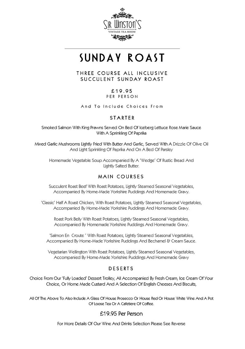Pages from Sunday Roast Master (2).jpg