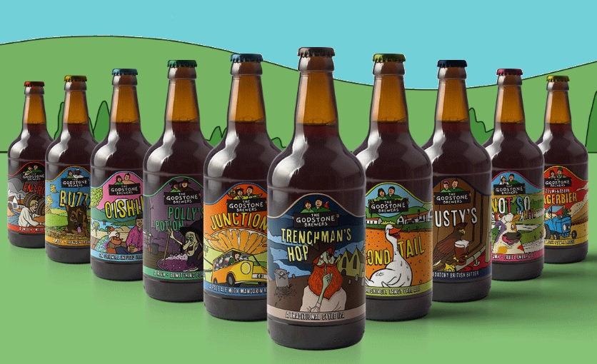 The_Godstone_Brewers_beers.jpg