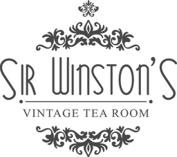 Sir Winston's Logo Clear.png