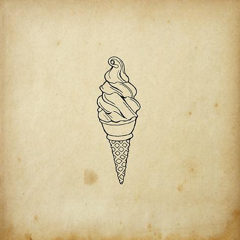 Ice creams_Sw-02.png