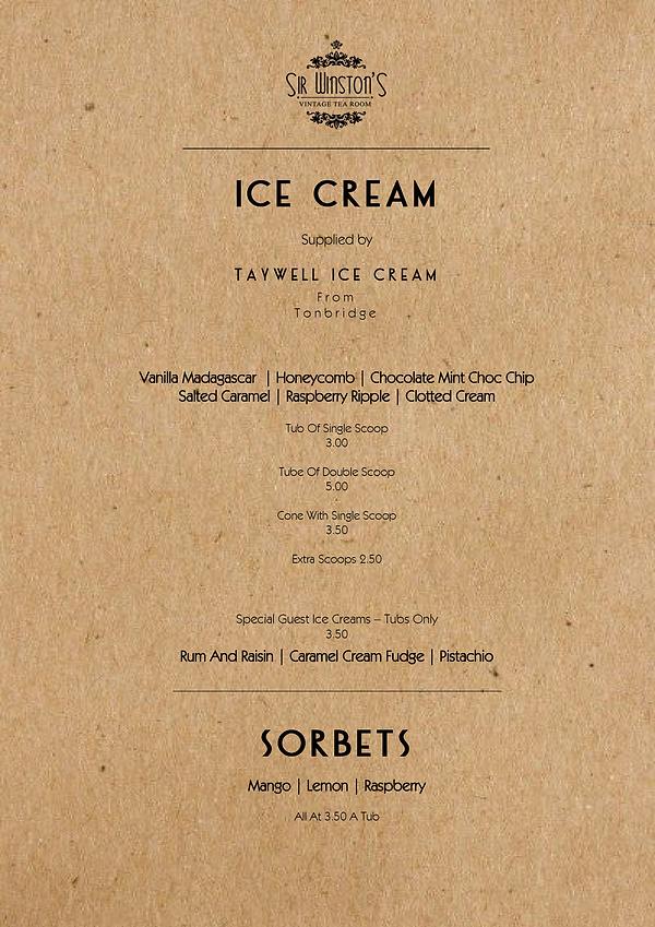 Takeaway Menu's - Ice Cream.png