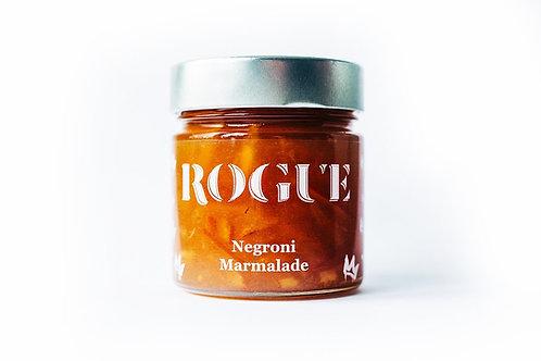 Negroni Marmalade