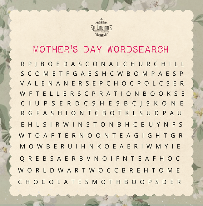 Wordsearch1png-01.png