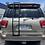 Thumbnail: 2005 Toyota Sequoia SR5 4WD