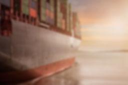 cargo-cargo-container-city-262353.jpg