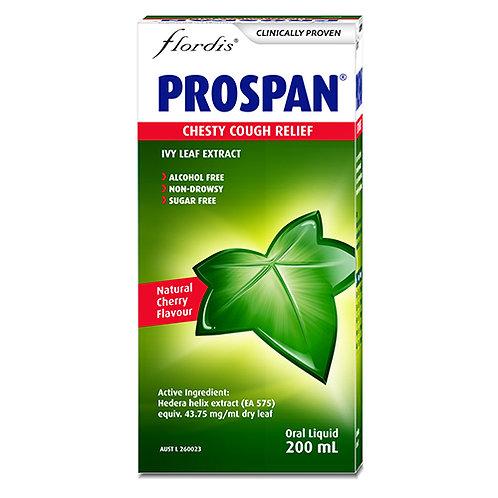 Prospan Cough Syrup - 200mL