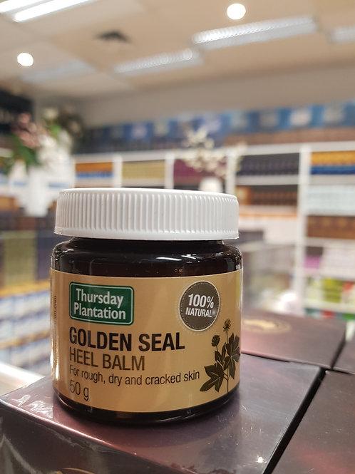 Thursday Plantation Golden Seal Heal Balm 50g