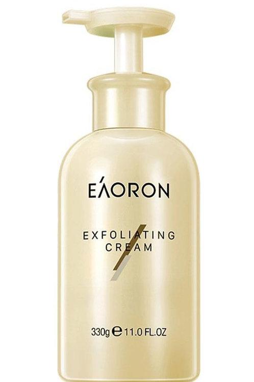 Eaoron Exfoliating Cream