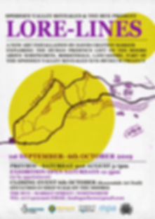 lore-lines-exhibit.jpg
