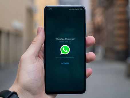Concreta tus ventas en WhatsApp con estos tips