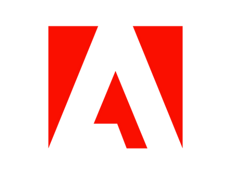 ¿Cómo y cuándo usar figuras geométricas en un logo?