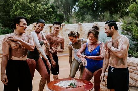 Peninsula-Hot-Springs-Body-clay-ritual-a