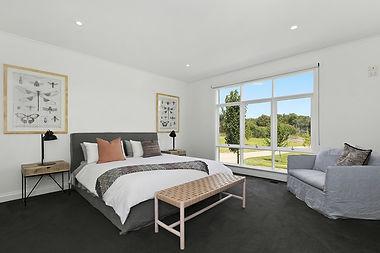 Bedroom 1 (Master).jpg