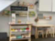 Kids area 2.jpg