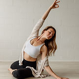 yoga melbourne.jpg